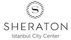 Sheraton Istanbul City Center - Hacıahmet Mahallesi, Kurtuluş Deresi Caddesi No 23, Beyoğlu, 34440